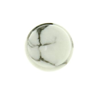 MY iMenso Insignia Rings Howlite 14-0929