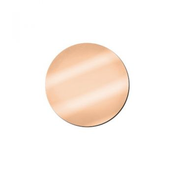 MY iMenso Insignia Mirror glass rosegold 14-1072