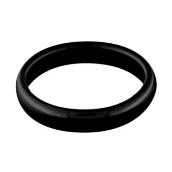 MY iMenso Ceramic Ring schwarz 28-067
